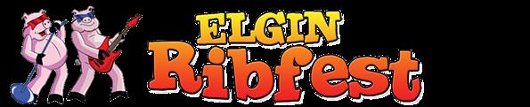 Click here for http://elginribfest.com